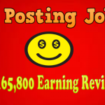 Online Ad Posting Jobs in INDIA – Earn Daily 4500.00 Setting at your Home without any investment