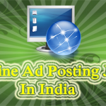 10 Useful tricks you should know before start an online ad posting jobs in India.