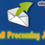 Email processing jobs True Story in India! Both Real and Scam
