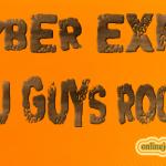 Adpostjob4u.com CYBER EXPO You Guys Rock