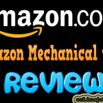 Amazon Mechanical turk! mturk Review and user experience – Its Awesome  !