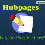 Hubpages review : Honest Review expanding all secretes