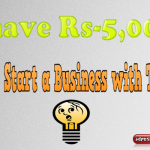 10 Small Business Idea under 5K, To Earn 35K per Month in INDIA