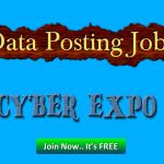 Data Posting Jobs without investment Signup bonus Rs-299