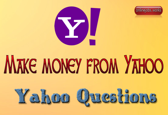 yahoo-questions-and-yahoo-answer