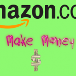 5 Amazon online jobs without investment for Students in India