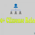 8 ways to get 10,000+ Clixsense referrals in a month